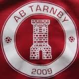 Ab/Tårnby