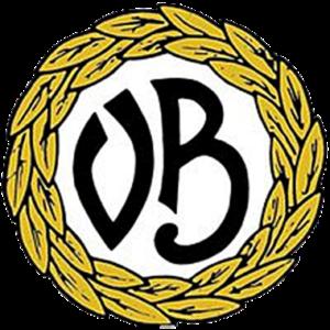 Valby B.K